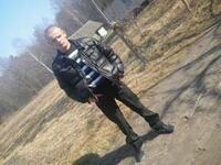 Дима2999's picture