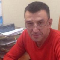 Андрей F's picture