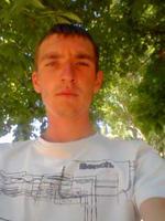николай15's picture