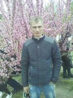 Відвідати Анкету користувача Ярослав броварний