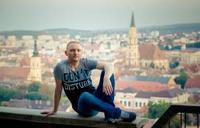 Роман Мирко's picture