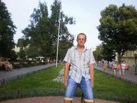 максим 55's picture