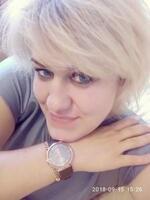Светлана Лана's picture