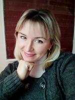Посетить Анкету пользователя Наталія Олександрівна