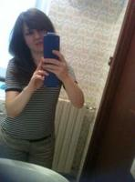 nadija2016's picture