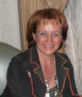 Alinka's picture
