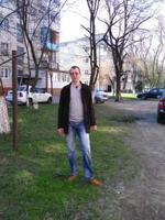 Микитин Василь's picture