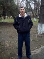 Aleksandr Skurtul's picture