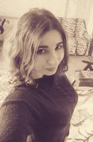 Таня96's picture