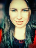 Marija u's picture