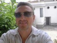 богдан богданович's picture