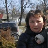 Оксана45's picture