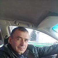 коша's picture