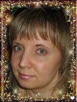 Аватар пользователя Віра І.К.