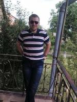 Юрок's picture