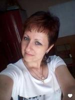 Anne's picture