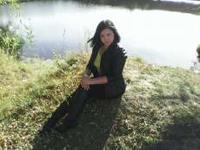 Маринка D.'s picture