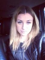 Linnea's picture