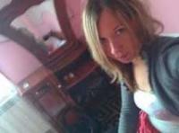 Ksu258's picture