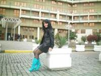 Larysa W.'s picture
