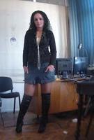 Саша 29's picture