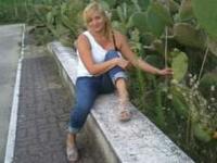 ромашка25's picture