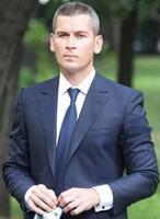 Віталій Ф.'s picture