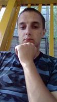 Alecklimko's picture