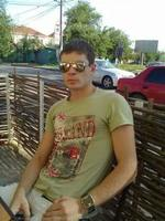 Nikolay's picture