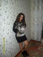 Лия П's picture