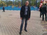 Евгений...'s picture