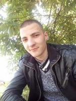 Василь Васильович's picture