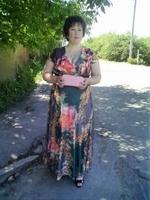 Галина1's picture