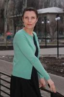 Еленушка's picture