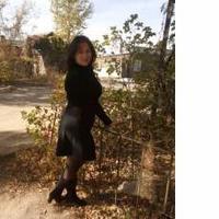 Ксюша_'s picture