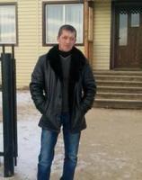 Відвідати анкету користувача Ruslan Iv.