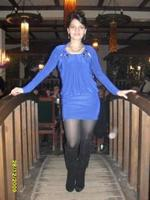 Алёна successful's picture