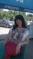 Елена Иванова's picture