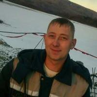 Олександр М.'s picture
