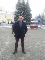 Віталій35's picture