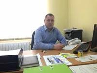 ВАСИЛЬ В's picture