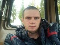 Відвідати анкету користувача 2q Vasyl