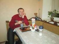 Влад39's picture