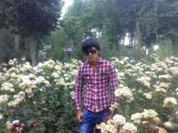 28Юра's picture