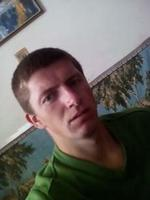 Роман27's picture