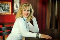 Elena M's picture