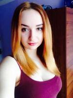 Katysa's picture