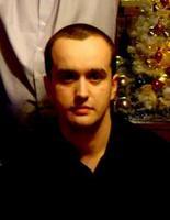 Михайло 32U's picture