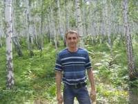 Відвідати анкету користувача Volodymyr ks