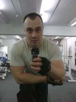 Аватар пользователя Иван Виндин.
